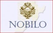 Nobilo