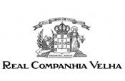 Real Compania Velha