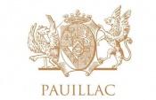 Bordeaux Pauillac