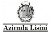 Lisini