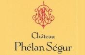 Chateau Phélan Segur