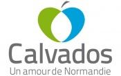 Francouzský Calvados