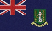 Panenské ostrovy GB