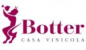Carlo Botter