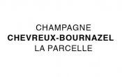 Chevreux Bournazel