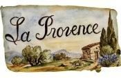 Provence - Bandol