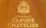 Claude Chatelier