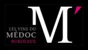 Bordeaux Médoc