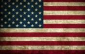USA - Severní Amerika