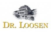 Dr.Loosen