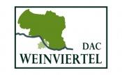 Dolní Rakousy Weinviertel