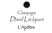David Leclapard