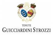 Guicciardini Strozzi