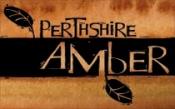 Palírny oblasti Perthshire