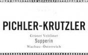 Pichler Krutzler