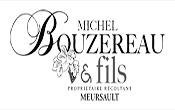 Michel Bouzerau e fils