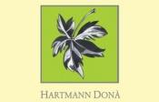 Hartmann Doná