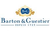 Barton e Guestier