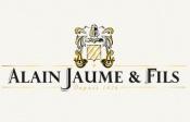 Alain Jaume et fils
