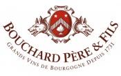 Bouchard Pére e fils