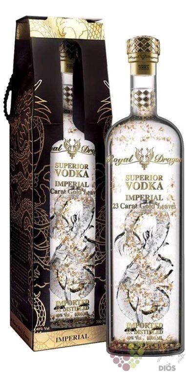 40 Luxurious Grand Foyers For Your Elegant Home: Legend Of Kremlin Book Box Grand Premium Russian Vodka 40