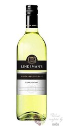 "Chardonnay "" Winemaker´s release "" 2012 Australia by Lindemans  0.75 l"