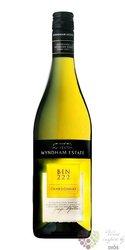 BIN 222 Chardonnay Wyndham Estate      0.75 l