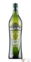 "Noilly Prat "" Dry "" original French aperitif vermouth 18% vol.    1.00 l"
