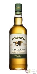 Tyrconnell rel. 2017 single malt Irish whiskey 43% vol.  0.70 l