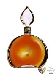 "Godet "" Renaisance "" Grand Champagne Cognac Aoc 40% vol.     0.70 l"