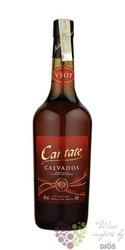 Calvados Cantate fine     40%0.70l