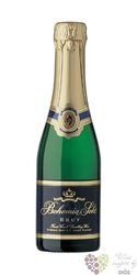 Bohemia sekt blanc demi sec Czech sparkling wine    0.20 l