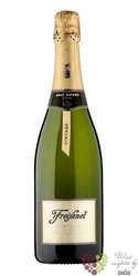 "Cava blanco "" Reserva Real "" Do brut Freixenet    0.75 l"
