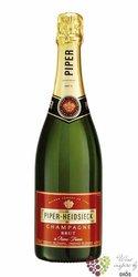 Piper Heidsieck blanc brut Champagne Aoc magnum   1.50 l