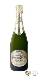 "Perrier Jouet blanc "" Grand "" Brut Epernay Champagne Aoc     0.75 l"