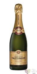 """Taittinger blanc 2006 """" Milesime """" brut Champagne Aoc  0.75 l"""