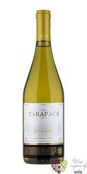 "Chardonnay "" Varietal "" 2009 Central Valley Do Viňa Tarapaca      0.75 l"
