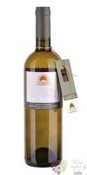 """Sauvignon """" Velký Sonberk """" 2007 pozdní sběr vinařství Sonberk Popice    0.75 l"""