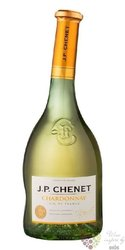 Blanc de blancs South west France d´Oc J.P.Chenet     0.75 l