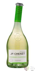Blanc de Blancs South west France D´Oc J.P.Chenet      0.25 l