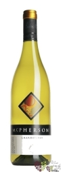 Chardonnay South Eastern Australia McPherson   0.75 l