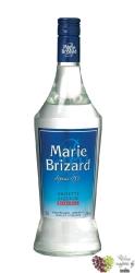 "Marie Brizard "" Anisette "" anise French liqueur 25% vol    1.00 l"
