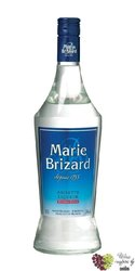 "Marie Brizard "" Anisette "" anise French liqueur 25% vol    0.70 l"