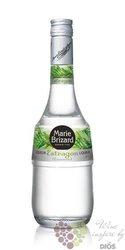 """Marie Brizard Essence """" Estragon """" French tarragon liqueur 30% vol.     0.50 l"""