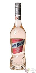 "Marie Brizard no.16 "" Litchi "" French lychies liqueur 20% vol.  0.70 l"