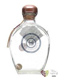 """Hacienda de Chihuahua """" Plata """" original Mexican Sotol 38% vol.   0.70 l"""
