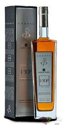 "Laurent Jouffe "" VSOP "" 1er Cru Grande Champagne Cognac 40% vol.  0.70 l"