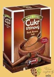 "Mauritius sugar cane "" Very Dark ""   400 g"