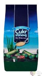 "Mauritius sugar cane "" Dry Demerara ""   1.00 kg"
