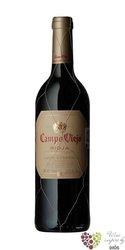 """Campo Viejo """" Grand reserva """" 2012 Rioja DOCa    0.75 l"""